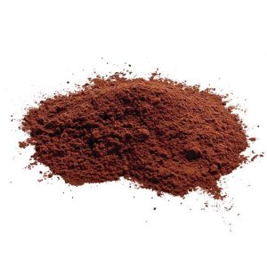 Coco-Powder
