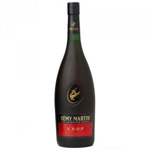 cognac-remy-martin-vsop-40-70cl-1