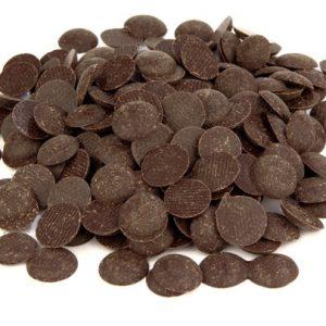 dark-chocolate-chips
