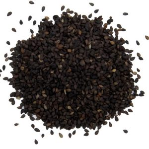 sesame-seeds-black