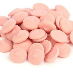 pink-chocolate-chips.JPG.cf