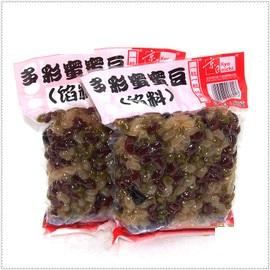 京日蜜蜜彩豆
