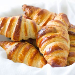 croissants-mini