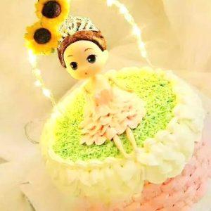 cake deco 1