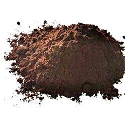 roasted-malt-powder-250x250