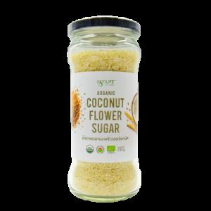 coconut-sugar-230-400x400