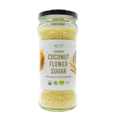 coconut-sugar-230-400x400